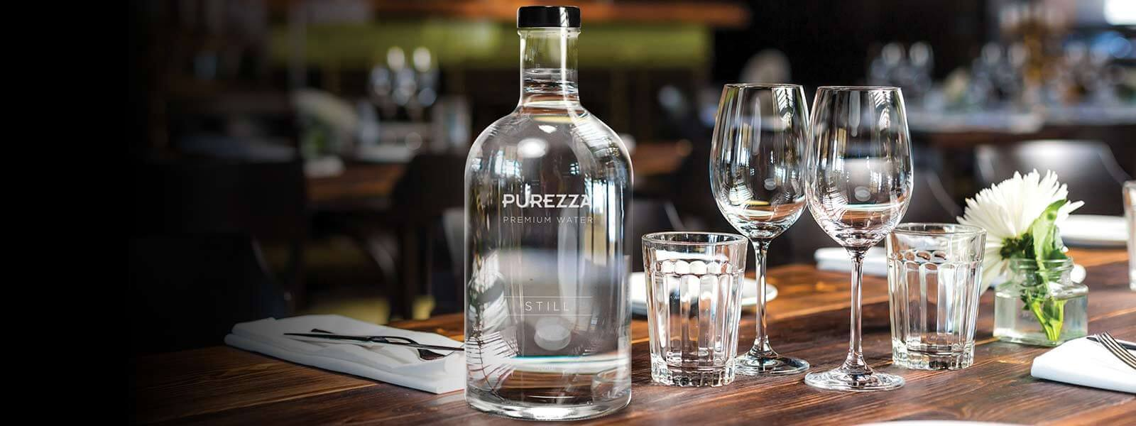 Fabulous Premium Chilled Sparkling Water On Tap Purezza Home Interior And Landscaping Ferensignezvosmurscom